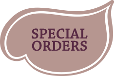 specialorders
